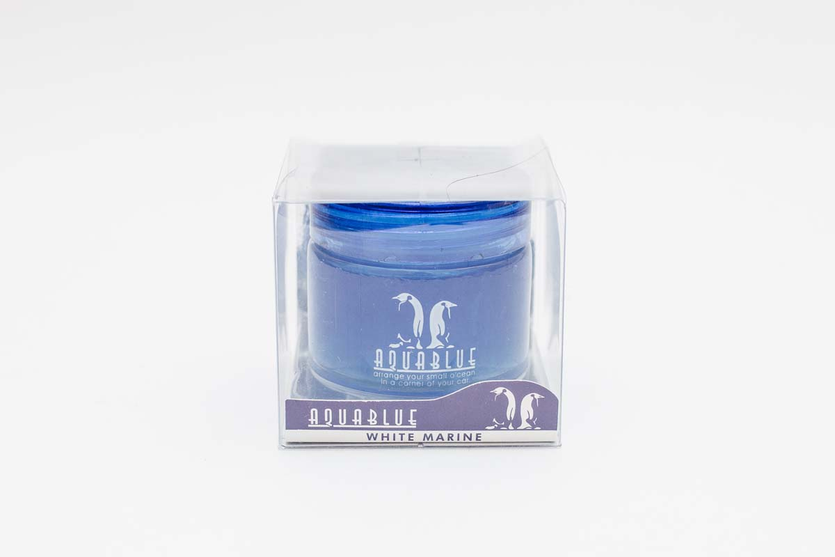 DL-B028 Aqua Blue Deep marine